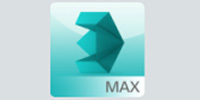 New Autodesk 3ds Max 2016