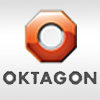 Oktagon Games